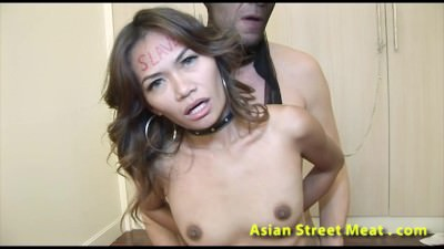 Asian Ass Fuck Ngaingai Anal